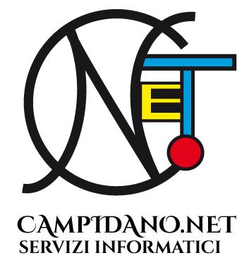 Web Agency CAMPIDANO.NET - Servizi informatici