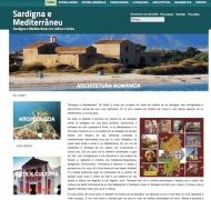 Sardigna e Mediterràneu