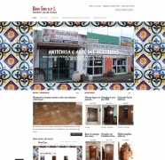 Il nuovo catalogo multimediale di Bon Ton srl